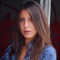 Francesca Cervone